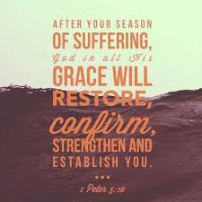 comforting verses for death 41 best good grief 3 images on pinterest proverbs quotes