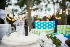 wedding regsitry what is a wedding registry all about wedding registries