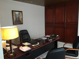 bureau d avocat avocat à issy les moulineaux 92130 proche boulogne billancourt