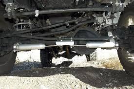 steering stabilizer dodge ram 2500 0706or 06 z 2006 dodge ram 2500 cab 4x4 dual steering
