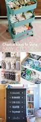 9 ways to organize baby clothes organize baby clothes babies