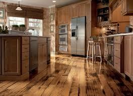 pro floors flooring in 7201 s cooper st arlington tx reviews