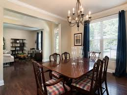 Biltmore Dining Room by 217 Fennel Dun Circle In Biltmore Lake North Carolina 28715 Mls