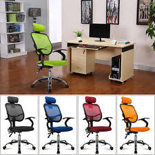 Girly Desk Chairs Uk Desk Ebay