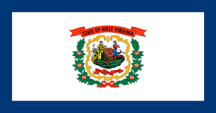 thanksgiving day wikipedia west virginia day wikipedia
