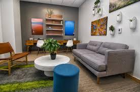 commercial office interior design curio design studio