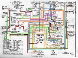 1997 dodge ram 2500 trailer wiring diagram wiring diagram