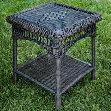 Outdoor Metal Side Table Outdoor Metal Side Table Colorful Outdoor Side Tables For Play