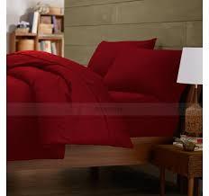 regular duvet covers duvet covers