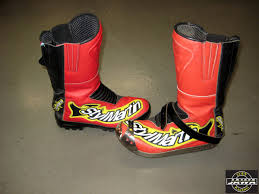 motor racing footwear cody racing products north american distributor for jrm