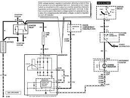 1988 jeep wrangler alternator wiring diagram grand wont crank yj