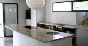 plan de travail de cuisine en granit plan de travail granit marbre et decoration