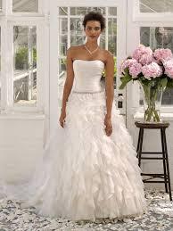 Wedding Dress Eng Sub Detroit Michigan Wedding Planner Blog June 2014