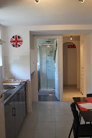 location chambre nimes annonce chambre 2 pièces en colocation à nimes 370