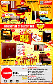 Good Home Furniture Shops In Bangalore Good At Home Furniture Bangalore 7 Housefull Of Surprises Of