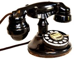 history of telephone antique telephone history website