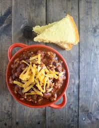 crock pot turkey recipes for thanksgiving turkey chili