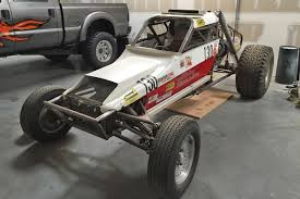 baja 1000 buggy for sale mickey thompson short course buggy