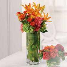 marion flower shop bouquets and lilies fuzzy s flowers marion oh florist