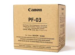 canon wide format inks range u0026 price total image supplies