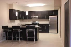 furniture stores in kitchener waterloo cambridge everlast custom cabinets custom kitchens cabinetry kitchener