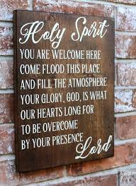 Christian Home Decor Excellent Spiritual Housewarming Gifts Display Sample House