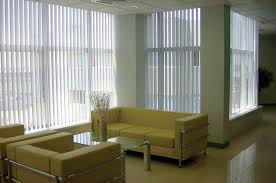 Vertical Blinds Wooden Wood Vert Simple Vertical Blinds Advice For Your Home Decoration