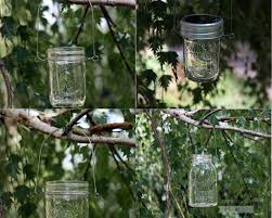 stainless steel wire handles for wide jars