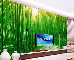 wall mural wall paper wall murals you ll love por wall murals wallpaper office