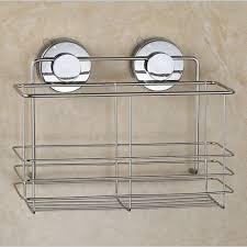 kitchen blind corner kitchen cabinet organizers simple wall