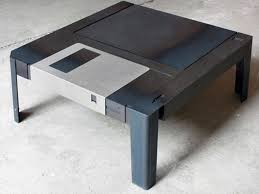 coffee tables attractive really cool coffee tables cheap table
