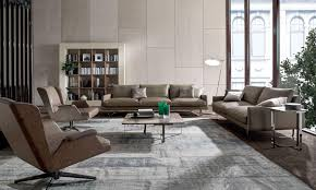 Leather Sofa Shops Joshua 4 Seater Leather Sofa Shop Italy Design