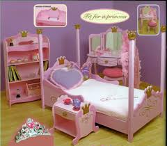 princess bedroom decorating ideas toddler bedroom decorating ideas 1000 images about girls