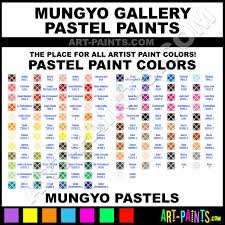 mungyo gallery pastel paint colors mungyo gallery paint colors