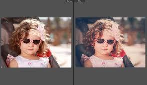 lightroom quick tip changing background color easily lensvid