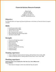 sample resume for fitness instructor financial advisor resume template free resume example and resume examples online zumba instructor resume example vosvete group fitness instructor resumefitness resume samples