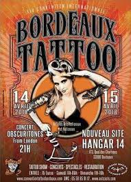 2018 france tattoo conventions calendar u2022 world tattoo events