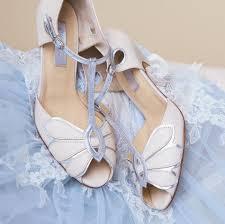 75 best wedding shoes images on pinterest wedding shoes heels