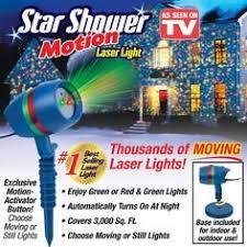 motion laser light projector rs 2 500 motion laser lights in pakistan o334 1113346 lahore