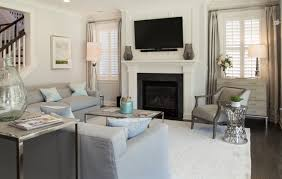 colonial homes interior window treatments for colonial homes sunburst shutters