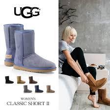 ugg sale hk roupas m m rakuten global market ugg アグ mouton boots