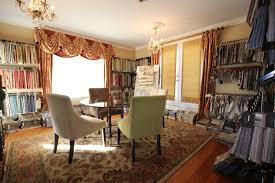 Sofa Upholstery Designs Upholstery Designs In Blinds U0026 Drapes