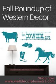 100 best country and western images on pinterest vinyls vinyl