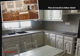 peinture r駸ine pour carrelage cuisine peinture resine pour carrelage gallery of resine pour cuisine