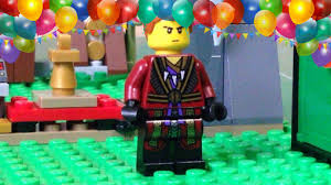 Lego Ninjago Costumes Halloween Ninjago Halloween Costume Contest