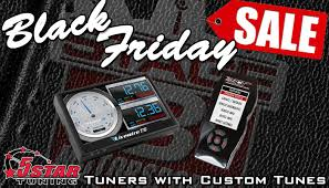 stage black friday sale 5 star tuning black friday cyber monday tuner sale