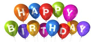 birthday party birthday bender community center of greater