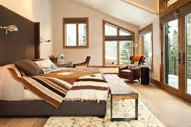 Bench Seat Bedroom Bedroom Bedroom Bench Seat Bedroom Contemporary With Bedroom