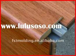 how to install stair nose laminate home design ideas and pictures
