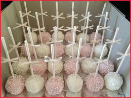 best bridal shower best bridal shower cake pops gallery of wedding plan 172453